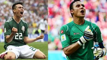 México vs Costa Rica EN VIVO ONLINE vía DirecTV Azteca TV, Televisa, Univisión Deportes por partido amistoso internacional Fecha FIFA 2018