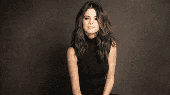 "Selena Gomez fue hospitalizada en un psiquiátrico tras ""crisis nerviosa"""