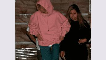 Selena Gomez: Justin Bieber y su reacción ante intento de suicidio de su ex pareja