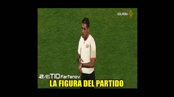 Facebook: Universitario vs Unión Comercio: mira los divertidos memes del triunfo crema por el Torneo Clausura 2018 | Fb | Viral