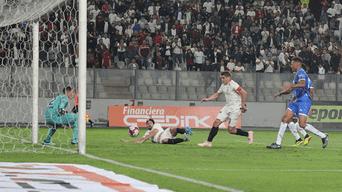 Universitario vs Unión Comercio EN VIVO ONLINE vía Movistar GOL Perú por el Torneo Clausura 2018
