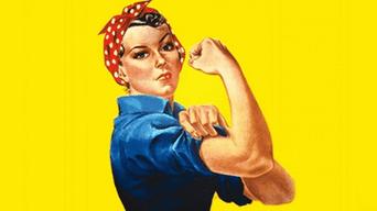 Mujeres revolucionarían la economía mundial.