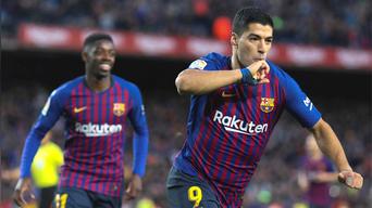 Image Result For Vivo Barcelona Vs Real Madrid En Vivo Update