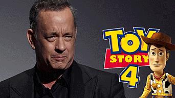 Toy Story 4  Tom Hanks advierte un final asolador para la cinta ... c784dc243ad