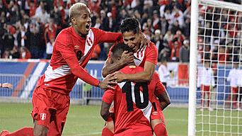 Perú vs Costa Rica: Conoce los precios y cómo adquirir las entradas para el amistoso en Arequipa