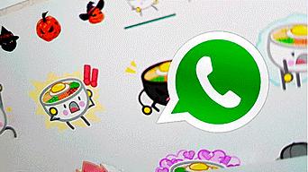 sticker de shrek para whatsapp