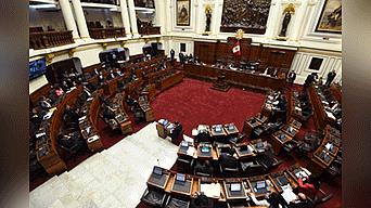 Lava Jato debate informe final
