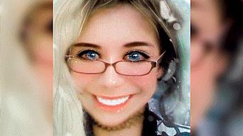 Facebook viral: Chica abusa de los filtros, revelan su verdadera identidad e impacta a todos