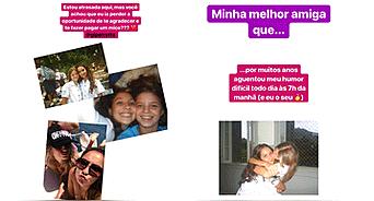 Thaísa Leal