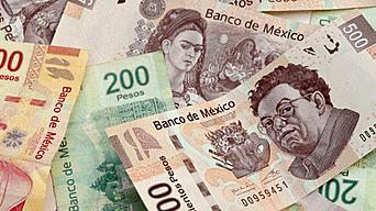 Tipo De Cambio En México Para Hoy 14 Noviembre Foto Difusión