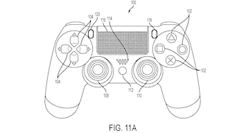 Playstation 5 Fecha De Lanzamiento Anuncio Especificaciones Y