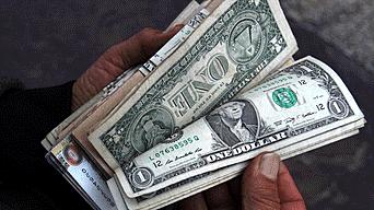 Precio Del Dólar Hoy 19 De Noviembre Y Tipo Cambio Actual En México