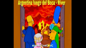Memes de fútbol - Página 2 Noticia-1543099654-river-vs-boca-en-vivo-final-copa-libertadores-2018-memes-facebook-viral-redes