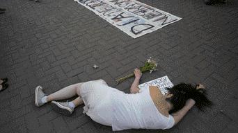87 mil mujeres asesinadas en el mundo