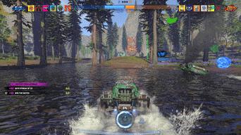 Juegos Gratis Con Ps Plus Soma Y Onrush Y Todos Los Juegos Para Ps4
