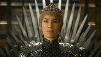ver game of thrones temporada 8