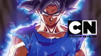 dragon ball super cartoon network anuncia nuevos capítulos en