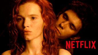 8b879c0b6 Netflix anuncia serie de 'El Perfume' con emocionante tráiler ...