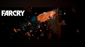 El nuevo Far Cry será revelado por Ubisoft durante los Game Awardsde mañana.