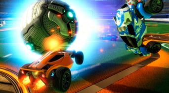 El Twitter oficial de The Game Awardsafirma que se conocerán novedades sobre Rocket League en el evento. ¿Será un nuevo anuncio acerca del crossplay?