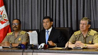 Alan García, Apra, Carlos Morán, Chuponeo