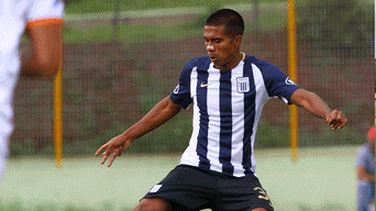 Alianza Lima, José Marina, Surco, Barras bravas, Nacho Marina