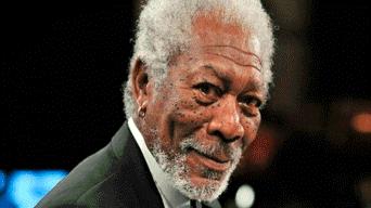 Morgan Freeman inocente: periodista de CNN, Chloe Melas fabricó pruebas para denunciar de acoso sexual al actor