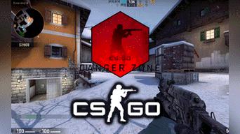 Valve ha dispuesto que ahora el popular Counter Strike Global Offensive (CS:GO) sea totalmente gratuito, y además incluirá un modo Battle Royale como PUBG y Fortnite también free to play.