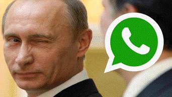 hacer sticker whatsapp
