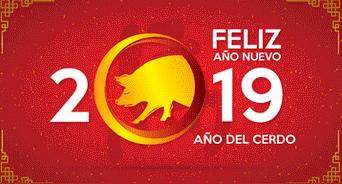 Horóscopo Chino 2019: predicciones para el año del cerdo