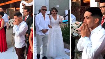 Vestidos de novias facebook