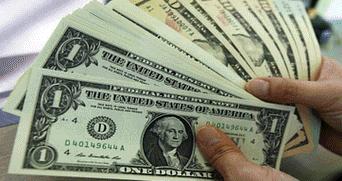 Conoce El Precio Del Dólar Hoy En México Foto Internet