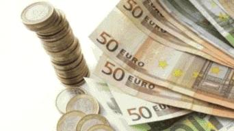 El Precio Del Euro México Hoy Cerró En 22 68 Pesos Mexicanos Superior A La Jornada
