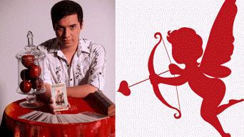 Horóscopo 2019 Predicciones Del Amor Por Signo Zodiacal Según Jhan