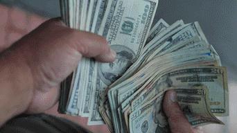 Tipo De Cambio Precio Del Dólar Compra Y Venta Para Hoy 2 Enero