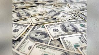 Precio Del Dolar Mexico