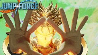 Lista De Juegos De Anime Que Llegaran En 2019 A Ps4 Xbox One