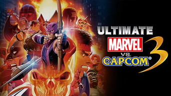 Xbox One Ultimate Marvel Vs Capcom 3 Estara Disponible En Xbox Game