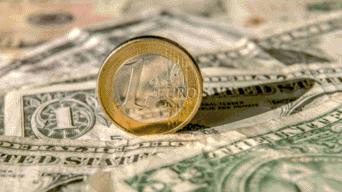 El Precio Del Euro México Para Hoy Viernes 11 De Enero