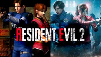 El demo gratuito de Resident Evil 2 Remake se lanzará mañana y solopor tiempo limitado. Mira qué requisitos mínimos necesitas para jugarlo en PC.