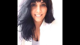 Carla García