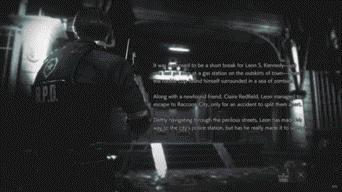 ¿No tienes PS4 ni Xbox One pero sí una PC? Revisa aquí qué requisitos mínimos necesitas para jugarel demo gratuito de Resident Evil 2 Remakey por más de media hora.