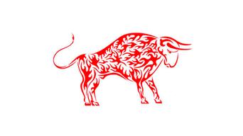 animales-horoscopo-chino