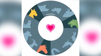 horoscopo-chino-tigre