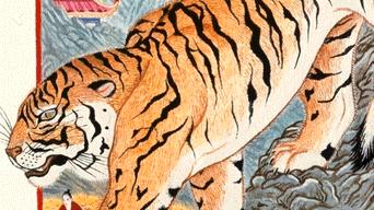 horoscopo-chino-tigre-2019