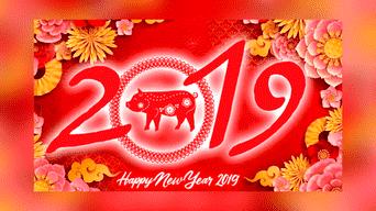 horoscopo-chino-2019