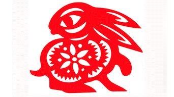 horoscopo-chino-conejo