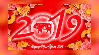 horoscopo-chino-dragon-2019