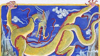horoscopo-chino-2019-dragon