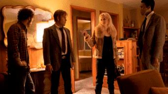 Ver True Detective ONLINE LIVE STREAMING: Hora y canal del estreno de la tercera temporada